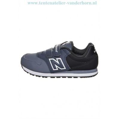 new balance schoenen den bosch
