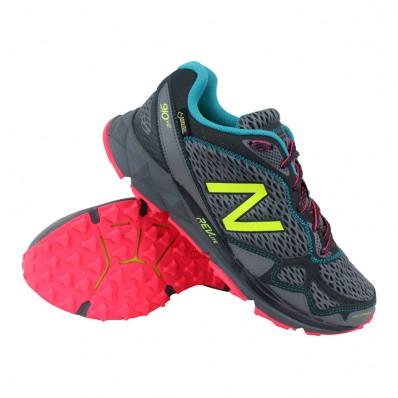 new balance schoenen grijs