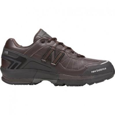 new balance schoenen heren