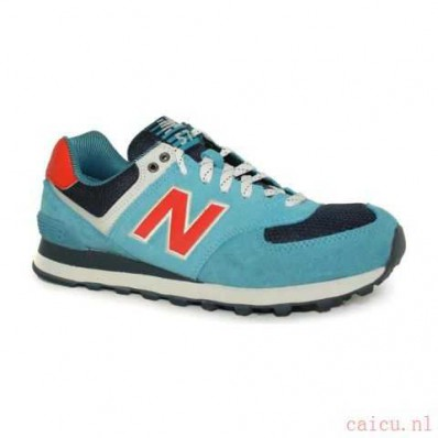new balance schoenen heren sale