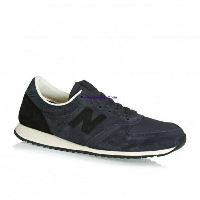 new balance schoenen korting