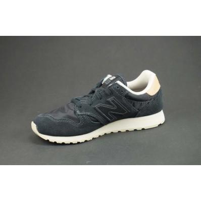 new balance schoenen leeuwarden