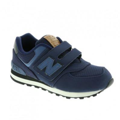 new balance schoenen maat 20
