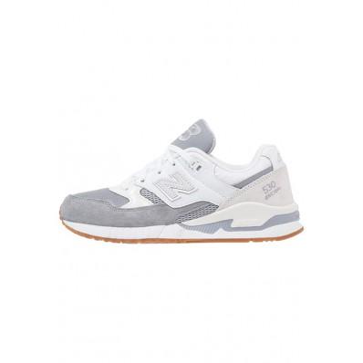new balance schoenen nederland