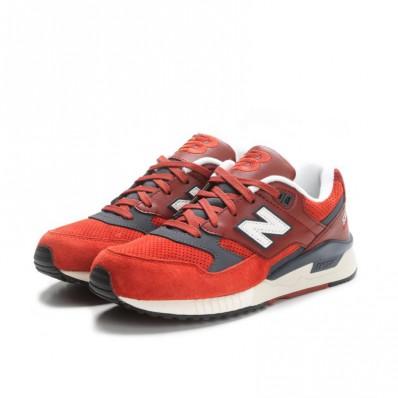 new balance schoenen online