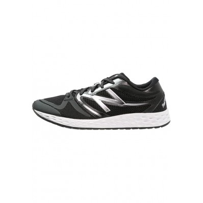 new balance schoenen outlet