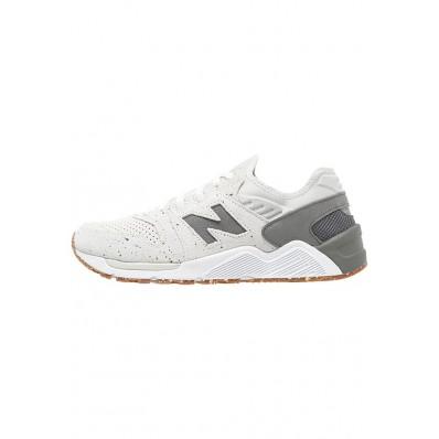 new balance schoenen sale