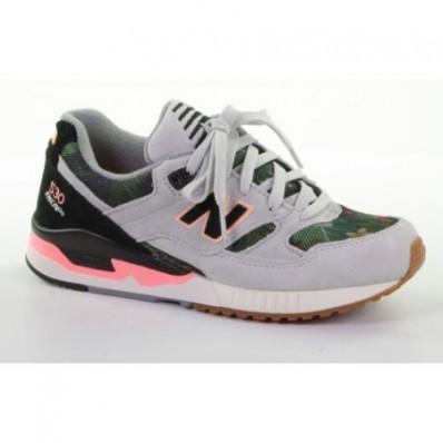 new balance schoenen uitverkoop