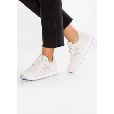 new balance schoenen zalando