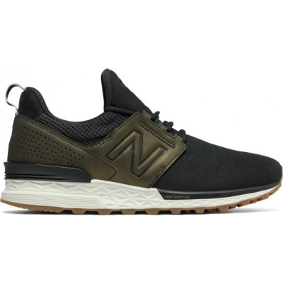 new balance sneakers 574 dames