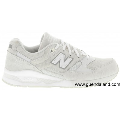 new balance sneakers dame
