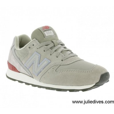 new balance sneakers dame 2017