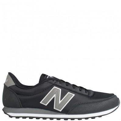 new balance sneakers dame sort