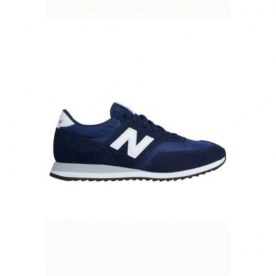 new balance sneakers dame tilbud