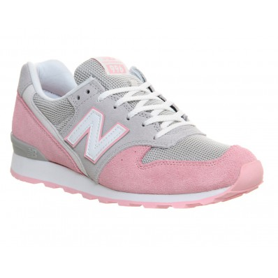 new balance sneakers dames 2017
