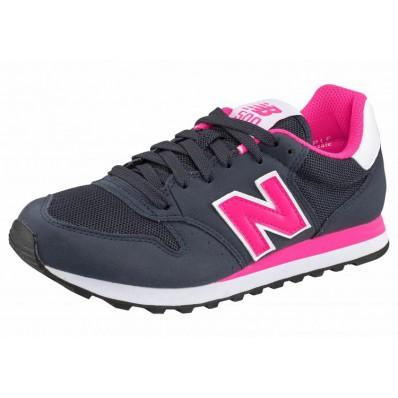 new balance sneakers dames gw500