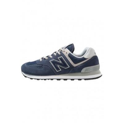new balance sneakers dames zalando