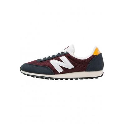 new balance u410 schoenen