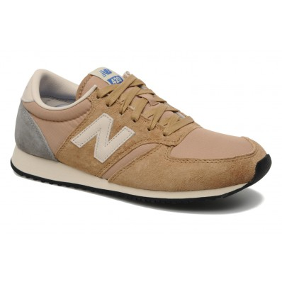 new balance u420 beige