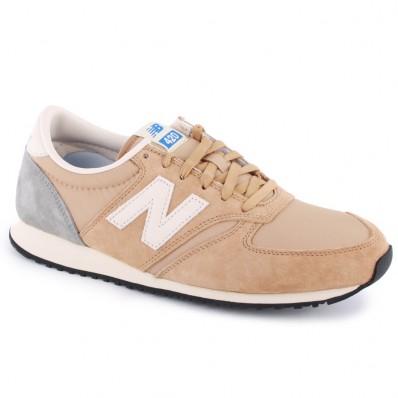new balance u420 beige 39.5