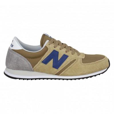 new balance u420 beige homme