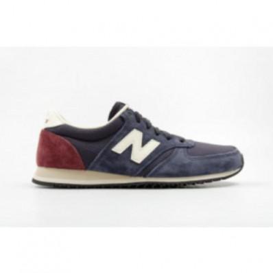 new balance u420 kopen