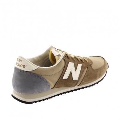 new balance u420 roa beige