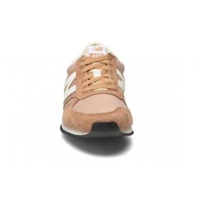 new balance u420 w beige
