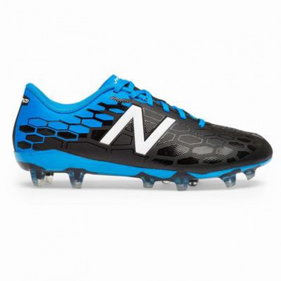new balance voetbalschoenen belgie