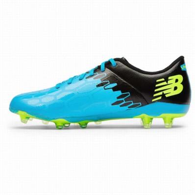 new balance voetbalschoenen sale
