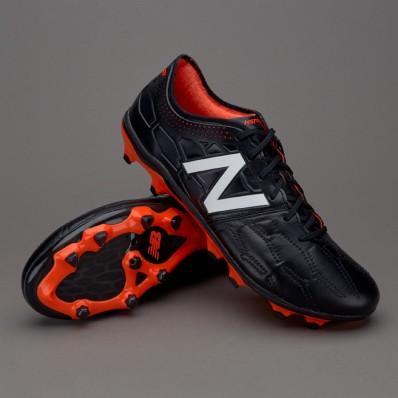 new balance voetbalschoenen visaro