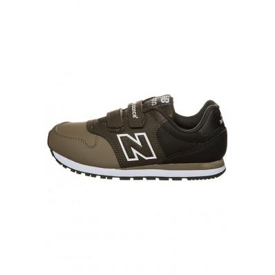 new balance wandelschoenen kopen