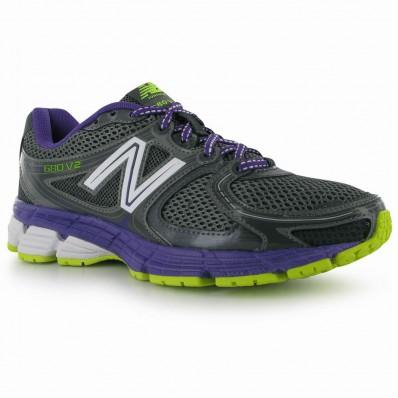 new balance wandelschoenen sale