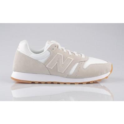 new balance wl373 beige