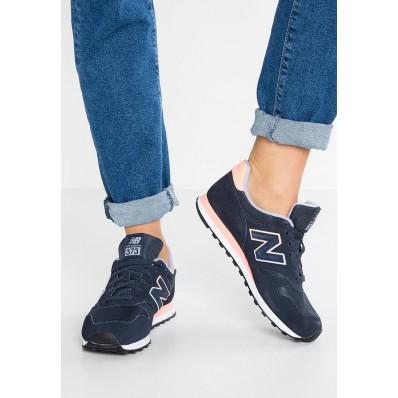 new balance wl373 zwart
