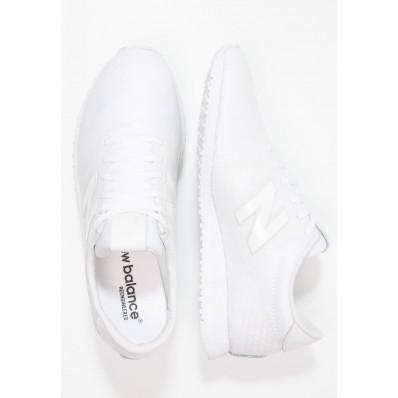 new balance wl420 w schoenen