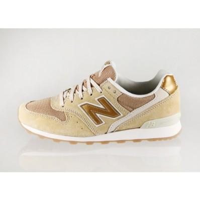 new balance wr996 beige gold