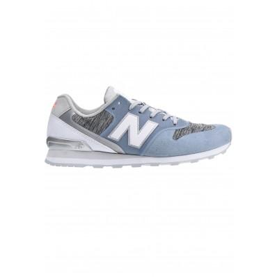 new balance wr996 blauw dames