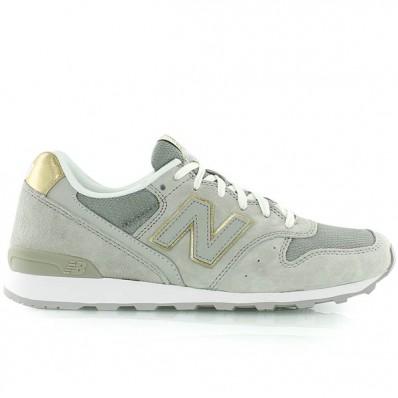 new balance wr996 d beige