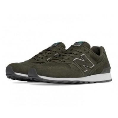 new balance wr996 groen