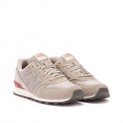 new balance wr996 shoes beige