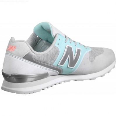 new balance wr996 w calzado beige