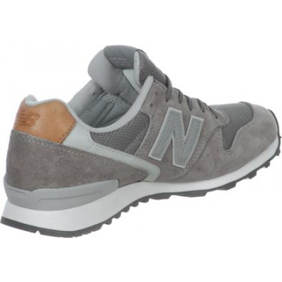 new balance wr996 w grijs