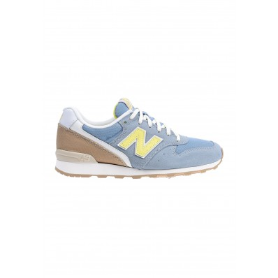 new balance wr996d sneakers dames
