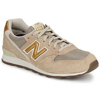 nike new balance beige