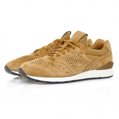 re engineered beige new balance