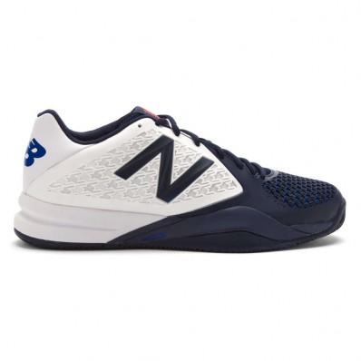 tennisschoenen new balance