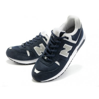 verkoopadressen new balance wandelschoenen