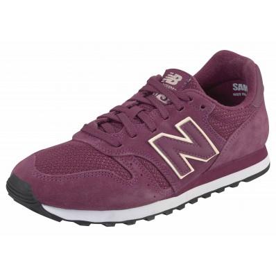 waar koop je new balance schoenen