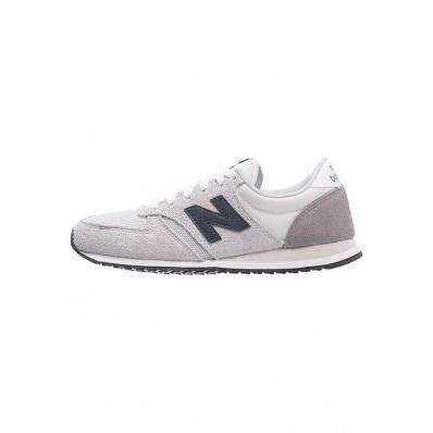 waar new balance schoenen kopen
